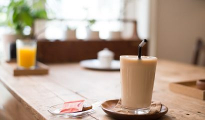 京都のおすすめ人気おしゃれカフェ25選|ランチにも休憩にも使えるカフェめぐり