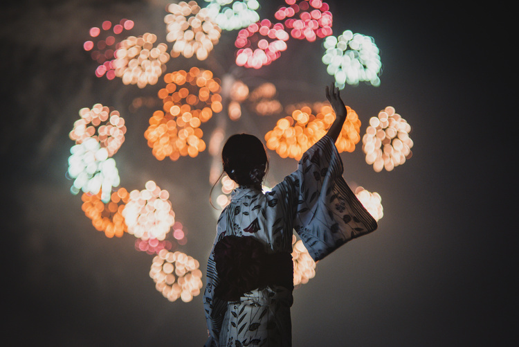 京都のおすすめ夏祭りを紹介