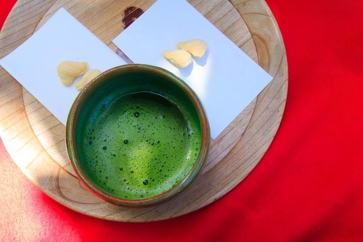 京都のおすすめの人気カフェを紹介