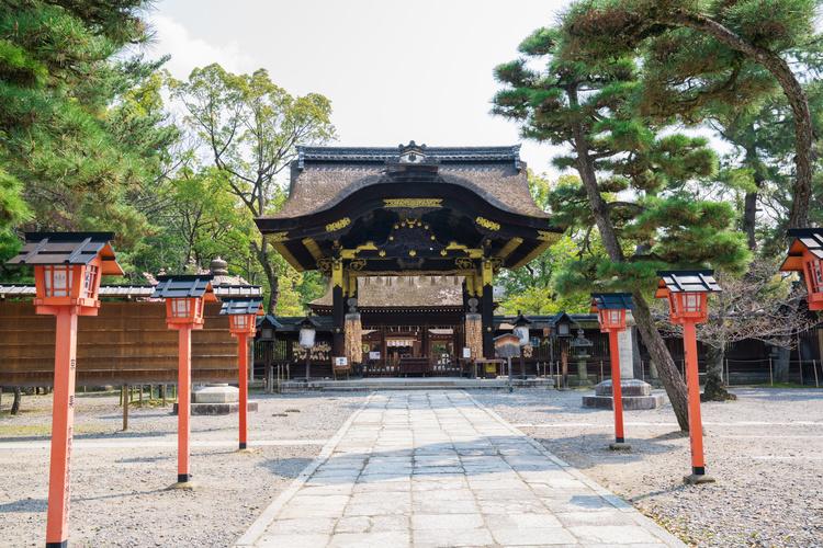 豊国神社例祭