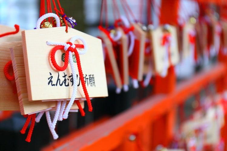 浴衣・着物で出かけたい京都のスポットを季節ごとに紹介