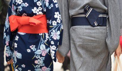京都の浴衣デートで行きたいおすすめスポット24選|レンタルできる浴衣・着物サービスも紹介
