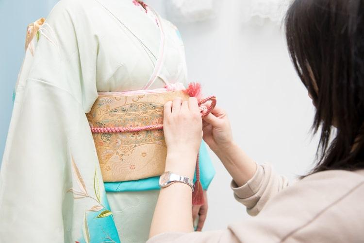 清水・祇園街歩きには着物レンタルがおすすめ!