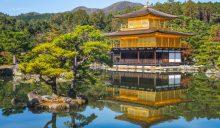 【金閣寺へのアクセス方法】バス・電車・車での行き方|京都駅や主要観光地からのルートも説明