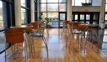 京都でおすすめの人気おしゃれカフェ24選|ランチや休憩にも使えるカフェめぐり♪