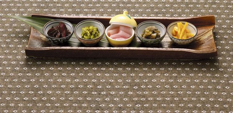 京都で人気のお菓子以外のお土産