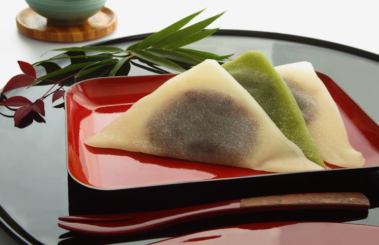 京都で定番の人気のお土産を紹介