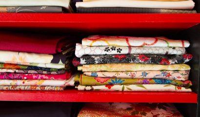 京都でのフォトジェニックな思い出作りにおすすめ!カップル必見の着物レンタルサービス