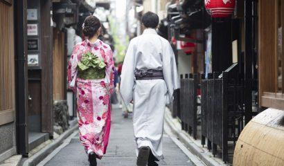 京都の定番・穴場デートスポット40選|カップル旅行者の観光にも最適!