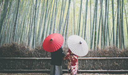 【カップル向け】京都の人気おすすめ着物レンタル25選|着物デートの人気スポットも紹介