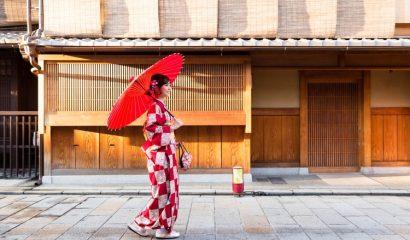 京都の女子旅おすすめ人気スポット10選|美味しい・かわいい別に厳選して紹介